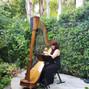 VeeRonna - Harpist 6