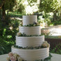 Sweet Dreams Wedding Cakes and Flowers 8