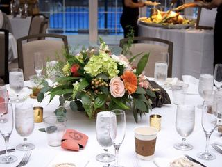 JW Weddings and Events 4