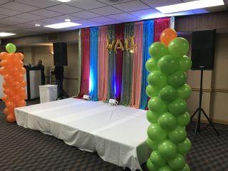 Fatima Floral & Weddings 3