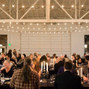 The Bindery Event Space 8
