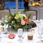 JW Weddings and Events 11
