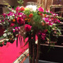 Dalsimer Spitz and Peck Floral & Event Decorators 18