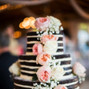 Passionflower Cakes 24