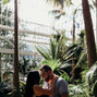 Phipps Conservatory 6