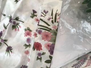 Pretty Robes 3