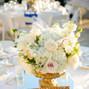 My Wedding Blooms 15