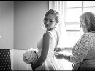 Nancy Swiger Photography 4
