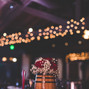 Historic Dubsdread Ballroom & Catering 22