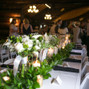 A Cord of Three Wedding Rentals and Services 23