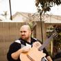 Donovan Raitt, Classical and Jazz Guitarist 5