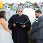Reverend T. S. Deacon Economos 1