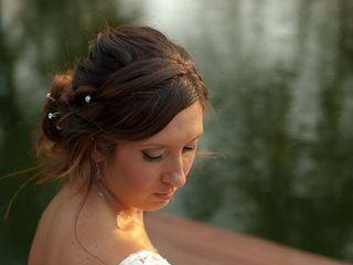 Melissa Copeland Photography 6