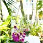 Audubon House & Tropical Gardens 29