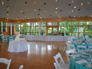 Marie's Catering & Events 3