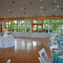Marie's Catering & Events 10