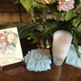 Frill Seekers Gifts...personalized fabulous finds 8