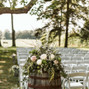 Hidden Vineyard Wedding Barn 15