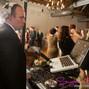KM DJ Company 5