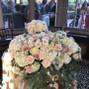 Petit Fleur Events 12