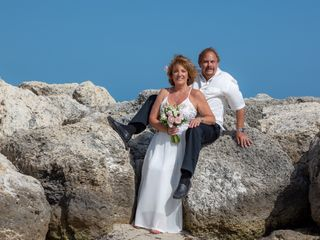 Key West Casual Weddings 4