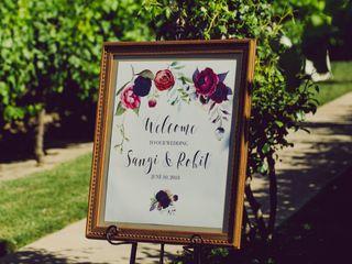 My Vow Wedding Planning 2