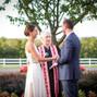 MDDC weddings 11