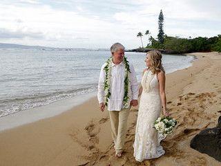 Kinga Ritchey Wedding Photography 4
