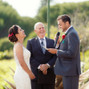 Wine Country Wedding Officiant 10