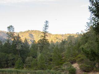 Calistoga Ranch 2