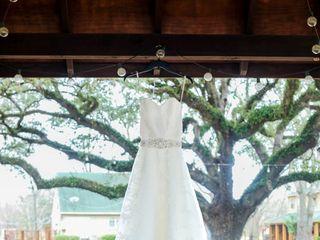 Oak Tree Manor 5