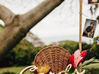 Love Letter Weddings LLC 2