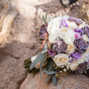 Blooming Bouquets 13