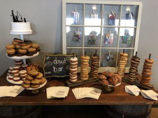 Taylor's Bakery 1