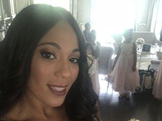 Keka Bridal Glam 3
