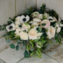 Poppy Floral 11