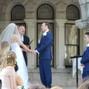 Weddings by  Randy 17