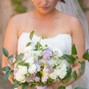 Sweetness & Light Floral Design 11