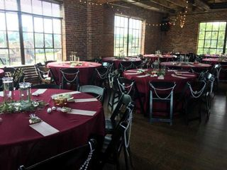 Weddings & Events by Raina 3