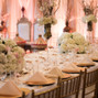 Mimi Decor and Wedding flowers 16