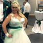 McEllis Brides 12