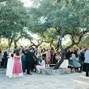 Lost Mission Weddings and Events 14