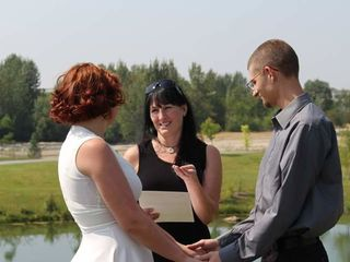 Arbor Vine Weddings 5