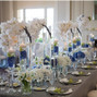 Kevin Covey Wedding & Event Coordination 21