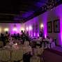 Premier Event Halls 23