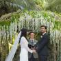 Tan Weddings & Events 25