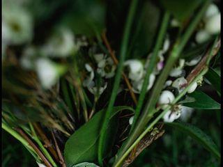 Belovely Floral & Event Design 4