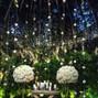The Wedding Salons at Wynn Las Vegas 29
