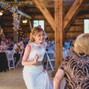 Events at Wild Goose Farm 62