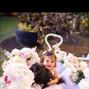 Love Maui Weddings 22